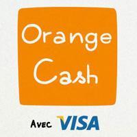 Sélection d'offres promotionnelles avec l'utilisation d'orange cash - Ex : 5€ crédités dès 20€ d'achat dans une sélection de magasins Ikea