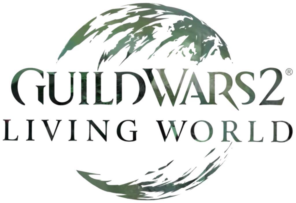 Guild Wars 2: Saison 3 du Monde Vivant Gratuite (Dématérialisé) - GuildWars2.com