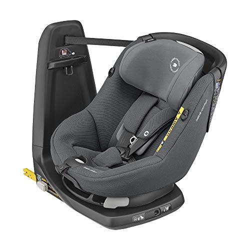Siège auto Bébé Confort AxissFix i-Size - 4 Mois à 4 Ans, Isofix