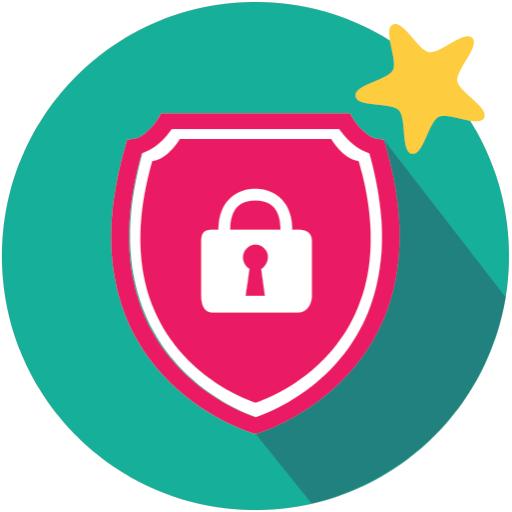 Application Password manager Pro Gratuit sur Android
