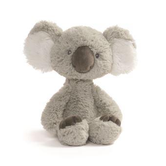 Peluche bébé Gund Koala - 30 cm