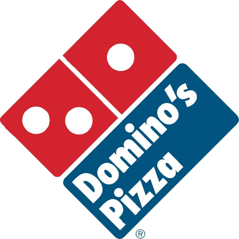 1 pizza large achetée = 2 pizzas larges offertes à emporter