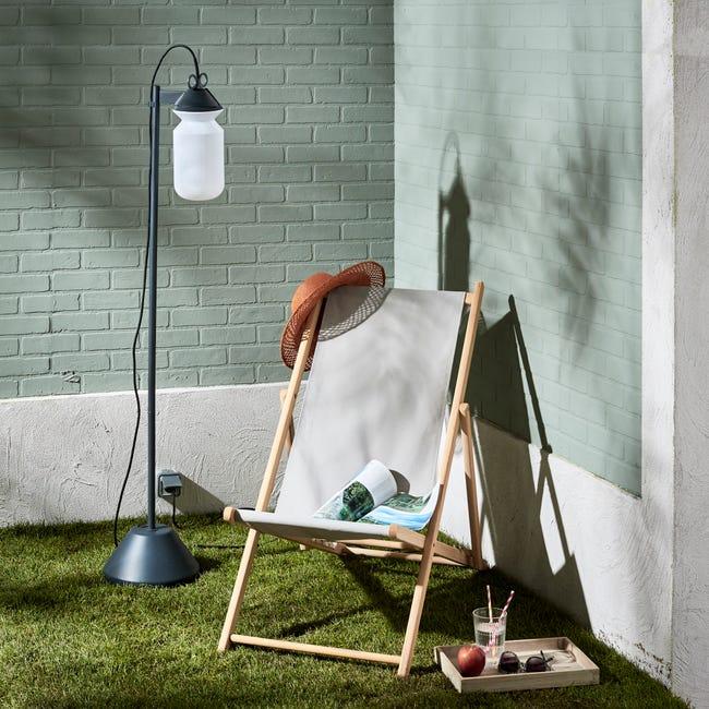 Lampe extérieure Bodo Inspire - E27, 20W