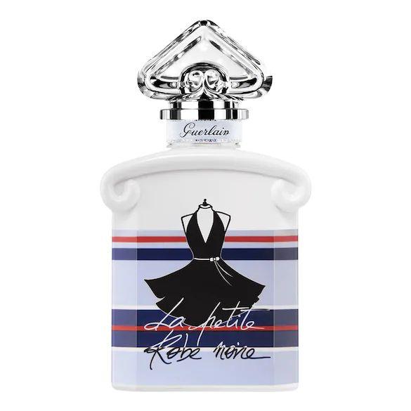 Eau De Parfum Intense Guerlain La Petite Robe Noire So Frenchy- 50ml