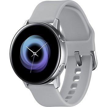 Montre connectée Samsung Galaxy Watch Active (Frontaliers Belgique)