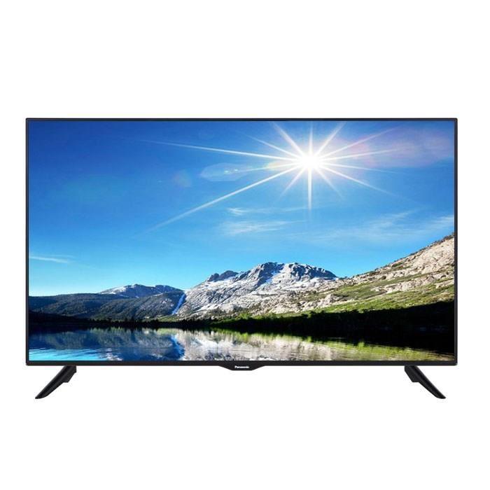 """TV 48"""" Panasonic TX-48CX300E - UHD en ligne et en magasin"""