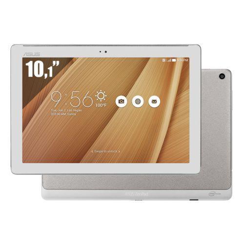 """Tablette 10.1"""" Asus - Zenpad z300c - 16 Go"""