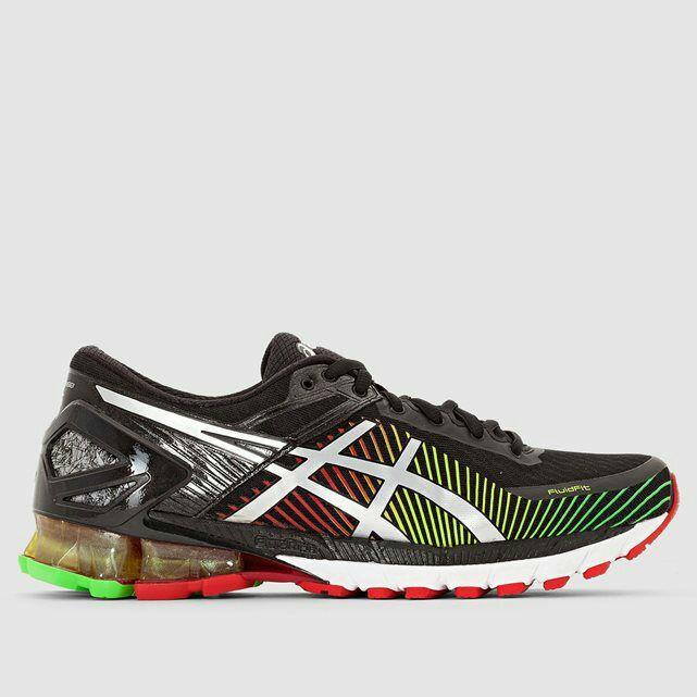Chaussures Asics Gel-Kinsei 6