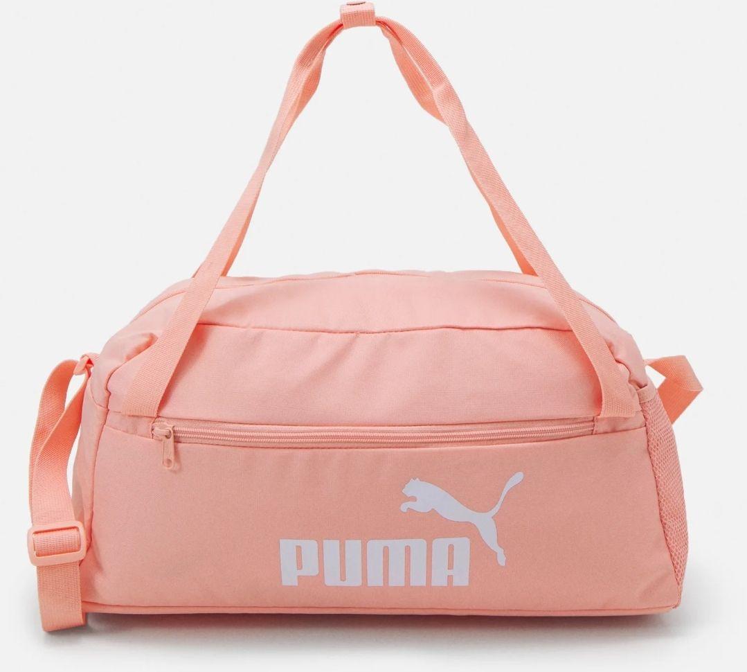 Sac de Sport Puma Phase - 23L , Abricot