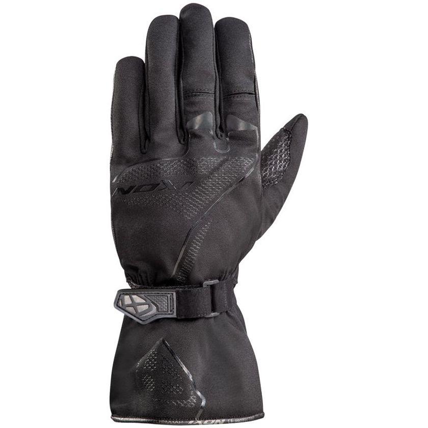 Paire de gants de moto IXON PRO INDY