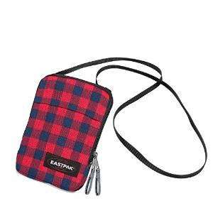 Sacoche Eastpak Buddy Simply Red - 1L