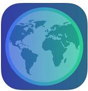 Application T&L – Polyglotte gratuit sur iOS (au lieu de 2,99€)