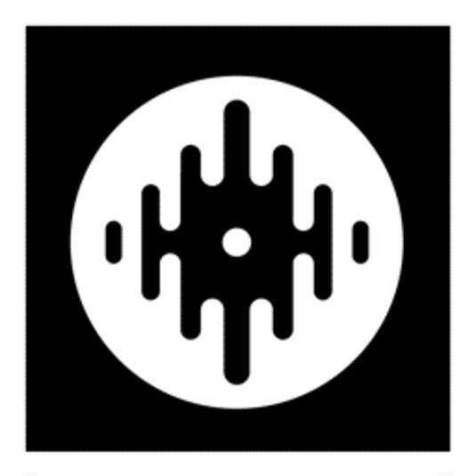 logiciel de spinning Serato DJ