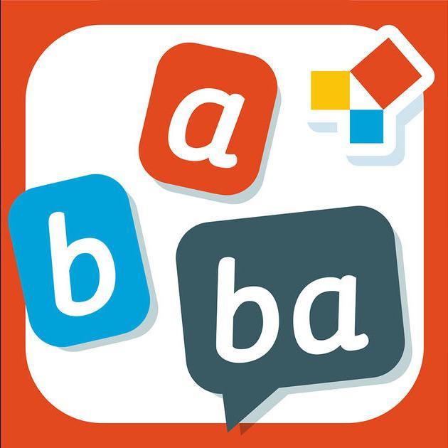 Déclic Lecture Montessori - Du Son des Lettres aux mots gratuit sur iOS (au lieu de 1.99€)