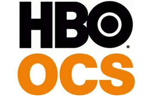 Abonnement mensuel au Bouquet 4 chaînes OCS pendant 2 mois