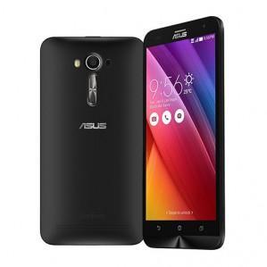 """Jusqu'à 50% de réduction sur une sélection de produits Asus - Ex : Smartphone 5.5"""" Asus ZenFone 2 Laser ZE550KL -  16 Go"""