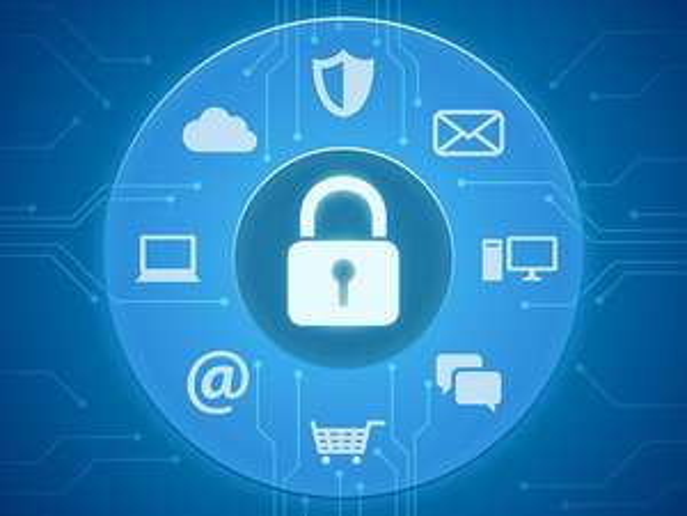 Abonnement à vie à Celo VPN