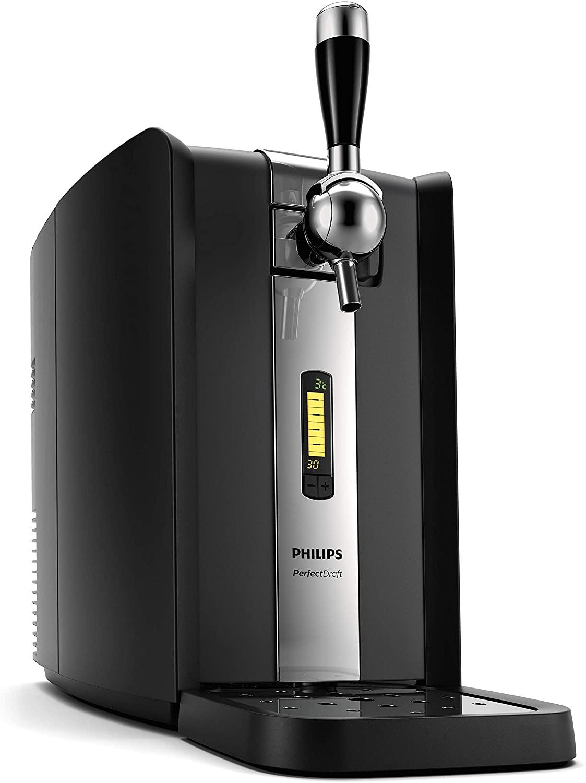 Tireuse à bière Philips Perfecdraft HD 3720/25 - Gouesnou (29)
