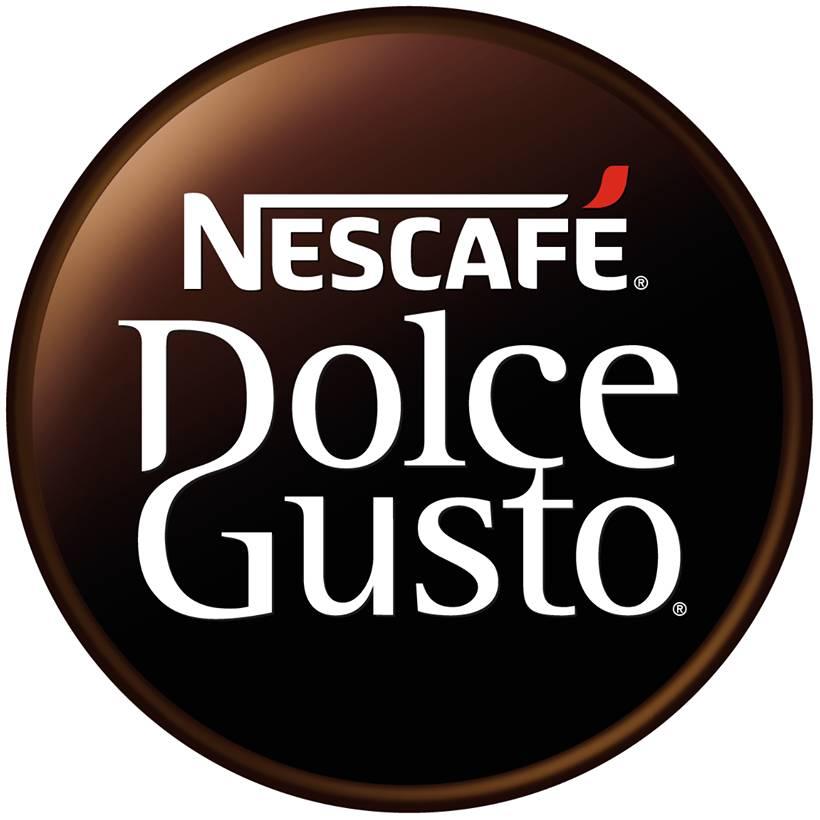 10 Boites de Café Nescafé Dolce Gusto achetées = 2 boites offertes