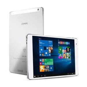 """Tablette tactile 9.7"""" Teclast X98 Plus - Dual OS Android 5.1/Windows 10"""