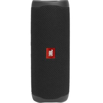 Enceinte portable JBL Flip 5 (via ODR de 50€ sur votre prochaine facture)
