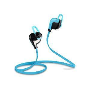Écouteurs Intra-Auriculaire Bluetooth 4.1 Dacom