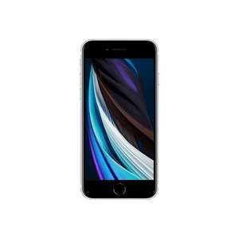 "Smartphone 4.7"" Apple iPhone SE (2020) - 64Go"