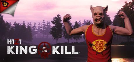 H1z1 King of the Kill sur PC (Dématérialisé - Steam)