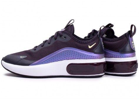 Baskets Nike Air Max Dia- Du 36.5 au 40