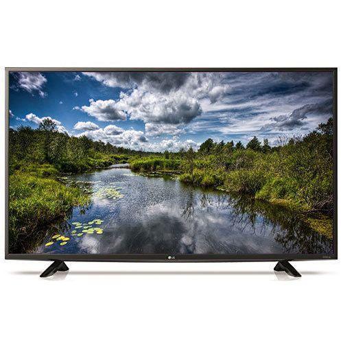 """TV 49"""" LG 49LF510V - Full HD, LED"""