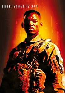 Independence Day (VF) en HD
