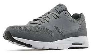 Chaussures Femme Nike Air max 1 Ultra essential - Taille 44