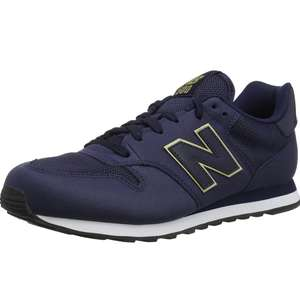 Chaussures Femme New Balance 500 - Taille 35 à 44