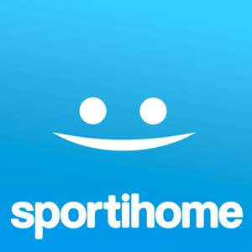 100€ de réduction pour toute réservation (sportihome.com)