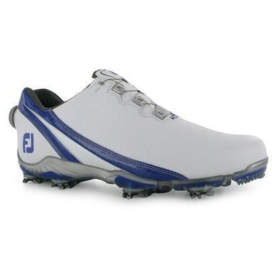Chaussures de Golf FootJoy DNA BOA 2016 pour Hommes (Tailles 42 à 45)