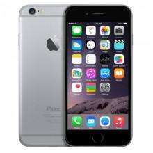 "Smartphone 4.7"" Apple iPhone 6 - 16 Go, Gris (Reconditionné Grade A+ Remade In France)"