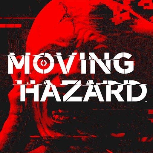 [Niveau 5 ou plus] Clé gratuite pour Moving Hazard sur PC (Dématérialisé - Steam)