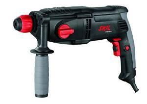 Perforateur burineur Skil 1762 AA - perforage/perçage et vissage/burinage, 2,8J, 850 W