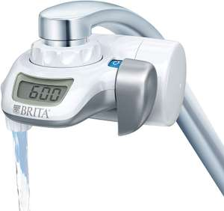Système de filtration Brita On Tap (vendeur tiers)