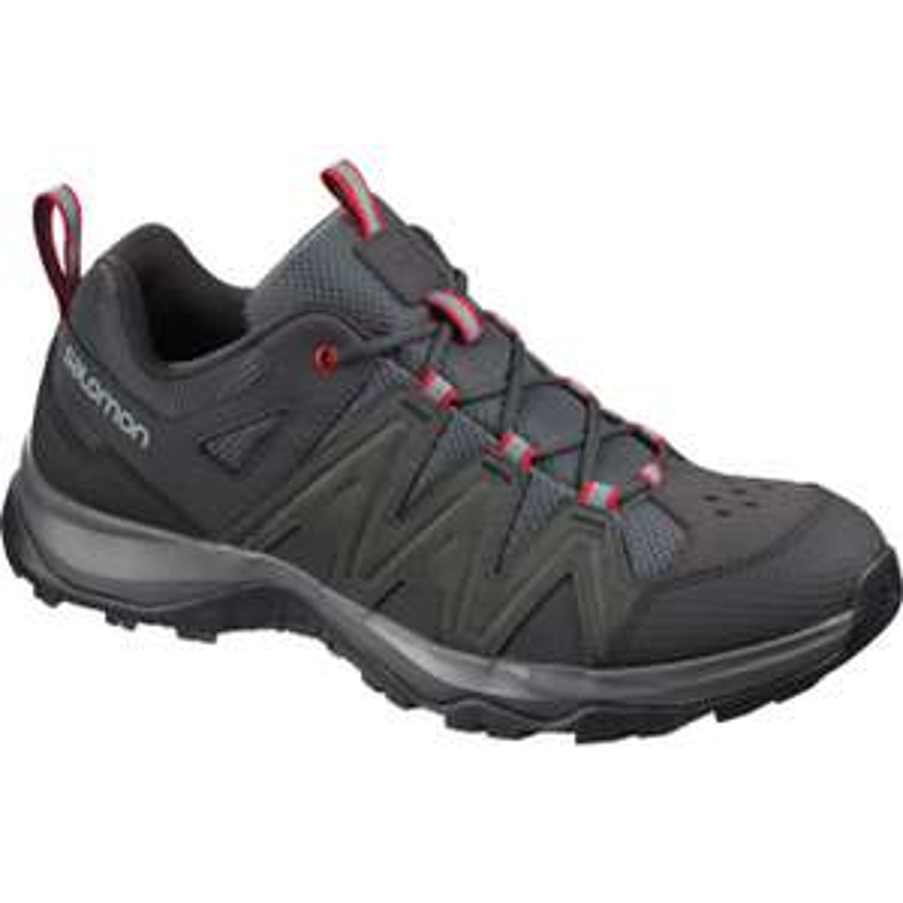 Chaussures trakking/randonnée Homme Salomon Millstream 2M