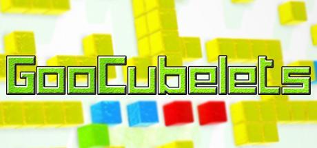 Goocubelets gratuit sur PC (Cartes inside - Steam)