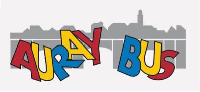 Transports en commun Auray Bus gratuits tous les samedis (Auray 56)