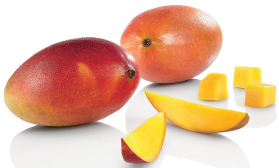 Mangue Catégorie 1 - La pièce