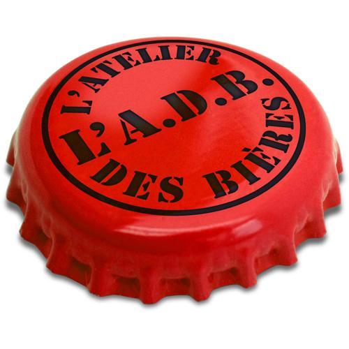 15% de réduction sur toutes les bières et vins