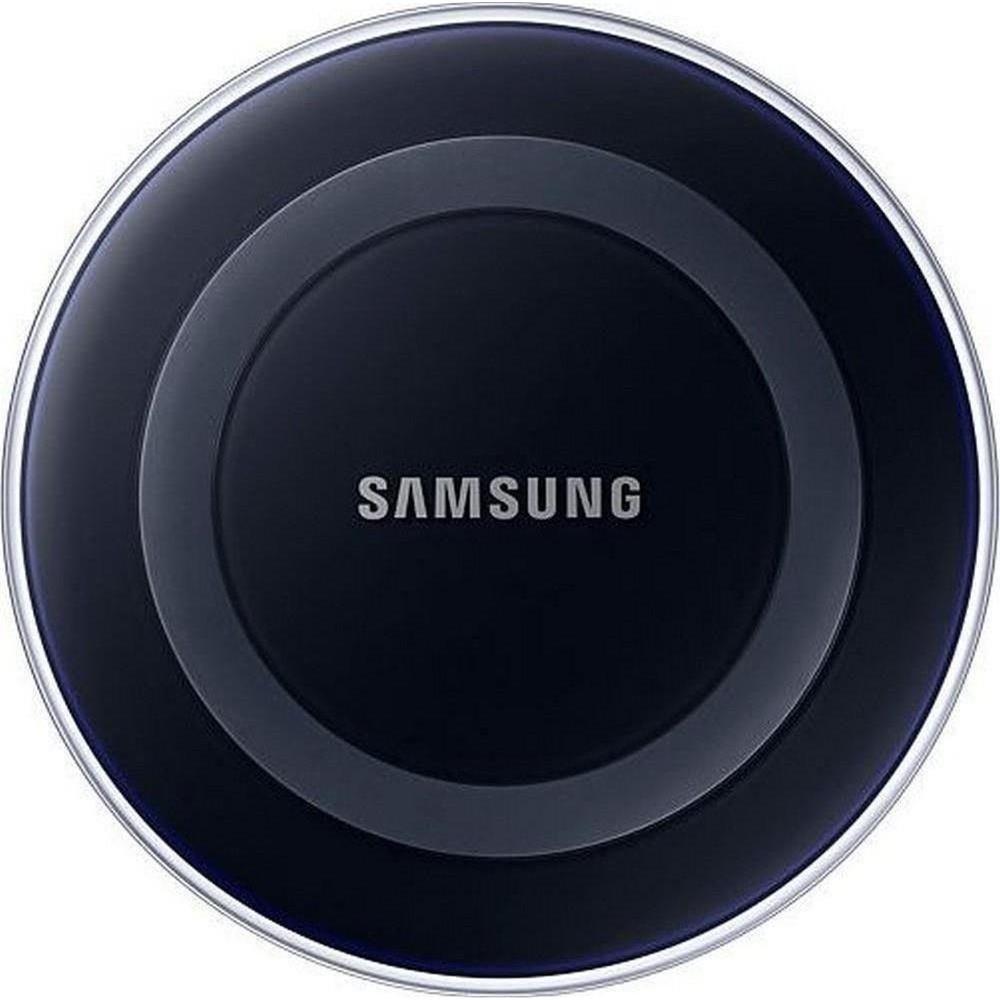 Chargeur sans fil à induction Samsung Qi