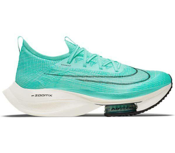 Chaussures de running Nike Air Zoom Alphafly Next% - Tailles au choix
