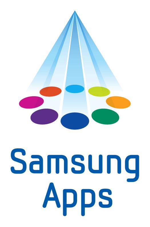 Bon de 10€ + 6 jeux Gameloft offerts pour les possesseurs d'un Galaxy S4