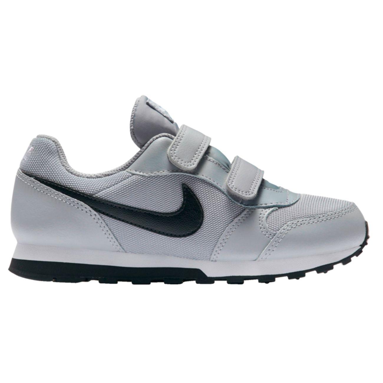 Chaussures basses de loisirs Nike MD Runner 2 VLC pour Enfant - Tailles 28.5 à 35