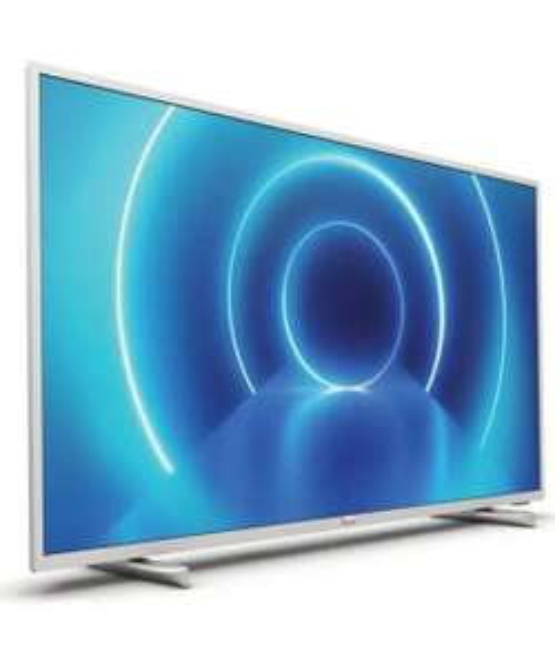 "[CDAV] TV LED 50"" Philips 50PUS7555/12 - 4K UHD, HDR 10+, Dolby Vision & Atmos, Smart TV"