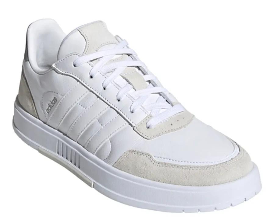 Baskets adidas Courtmaster